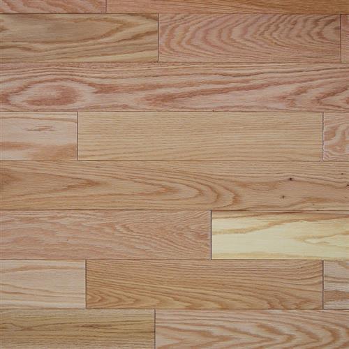 Oak Varnish