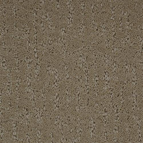 Stainmaster Petprotect - Simple Beauty Gardenia Beige 14252