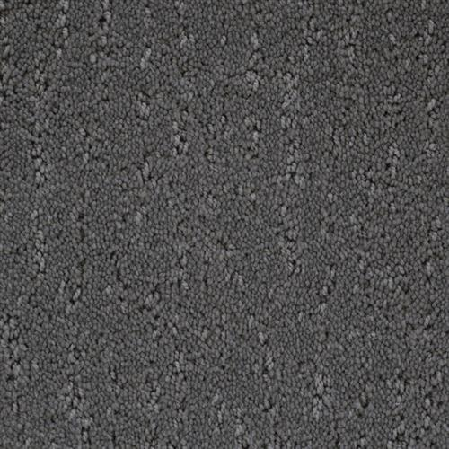 Stainmaster Petprotect - Simple Beauty Metallic Grey 89056