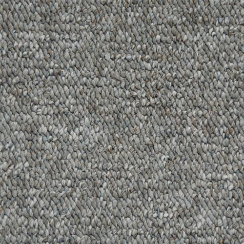Essentials - Millbrae III Wood Nymph 86307