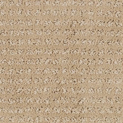 Stainmaster Petprotect - Simple Elegance Gardenia Beige 14252
