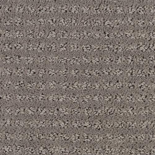 Stainmaster Petprotect - Simple Elegance Metallic Grey 89056