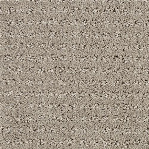 Stainmaster Petprotect - Simple Elegance North American Grey 89832