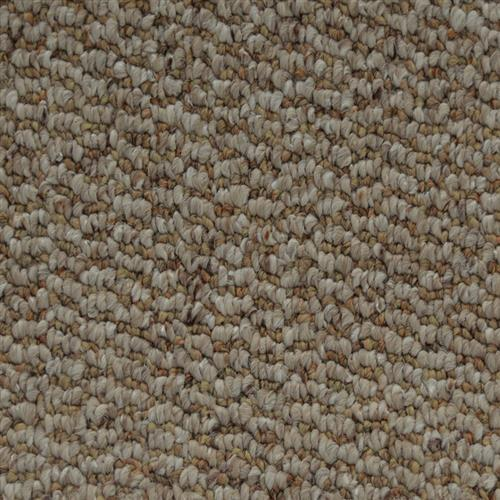 Essentials - Rejoice Malted Beige 16316
