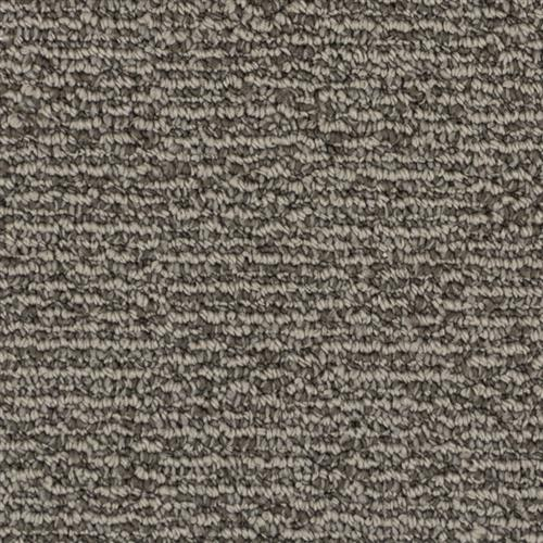 Tryesse - Deep Feelings Ragman Grey 86558