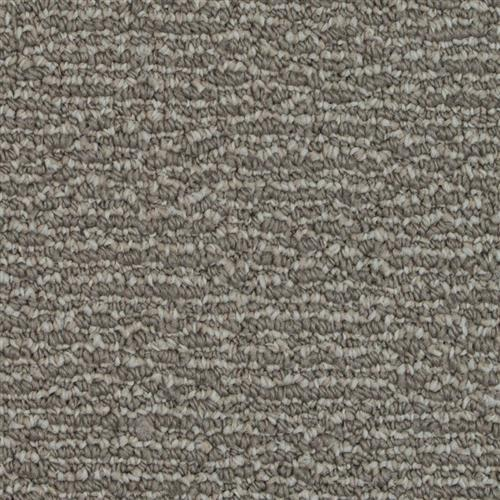 Tryesse - Deep Feelings Elephant Skin 87904