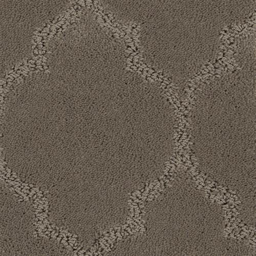 Stainmaster Petprotect - Standard Poodle Burnt Leaf 18926