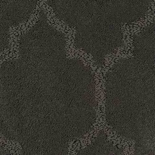 Stainmaster Petprotect - Standard Poodle Dark Mineral Grey 84221