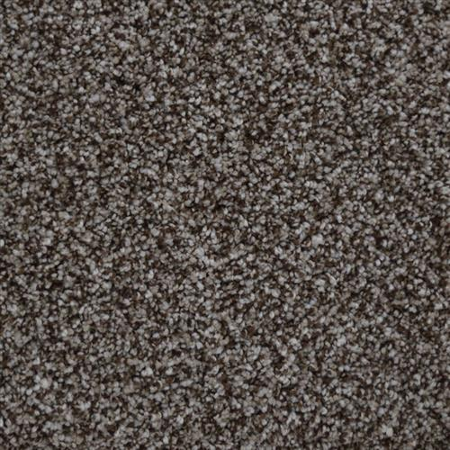 Tryesse - Radiant Touch Rustic Bronze 76626