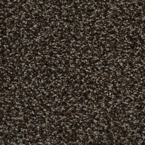 Tryesse - Radiant Touch Genesis Brown 76946