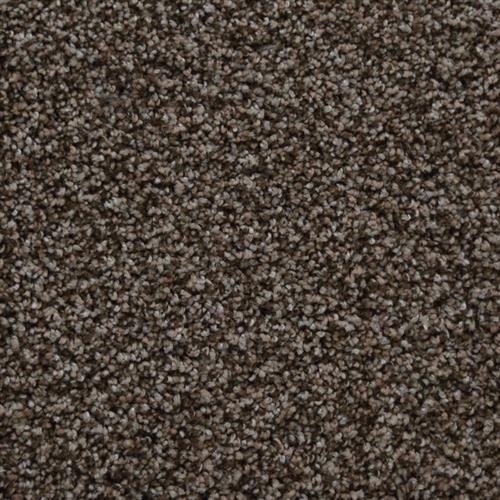 Tryesse - Radiant Touch Desert Shadow 79747