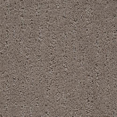 Essentials - Dexterity Cardboard 16991
