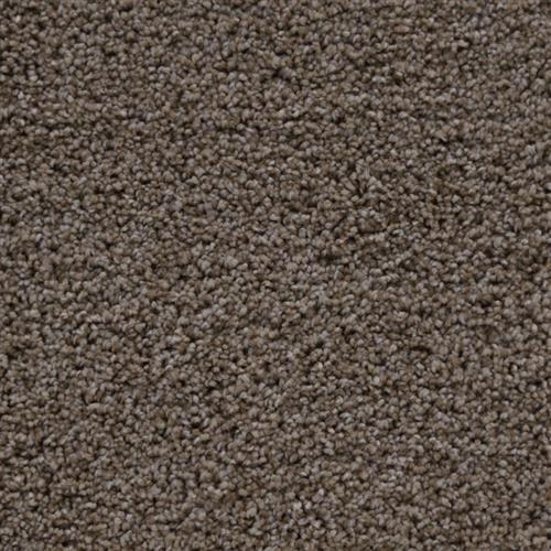 Tryesse - Santiago II Weathered Shingles 14298