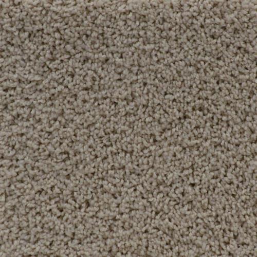 Tryesse - Flannel Touch Sbastiens Beige 13013