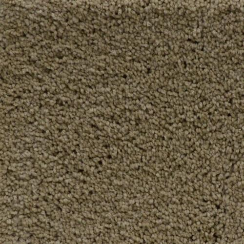 Tryesse - Flannel Touch Velvety Sand 13719