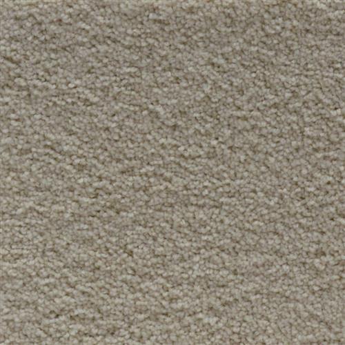 Tryesse - Flannel Touch Gardenia Beige 14252