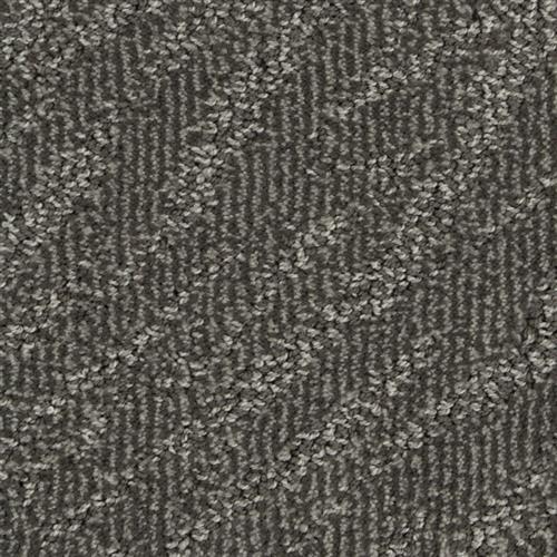 Stainmaster Petprotect - Petit Basset Dark Mineral Grey 84221