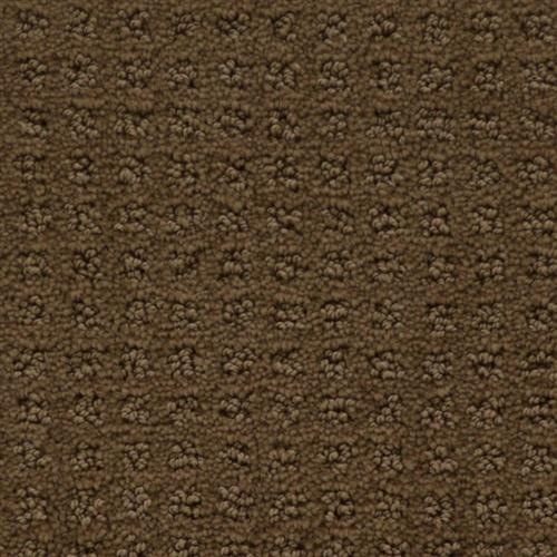 Essentials - Skilful Sandbank 16955