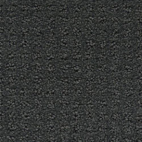 Essentials - Skilful Velvet Grey 86571