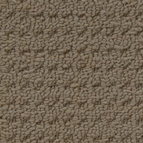Essentials - Sultana Parchment 13718