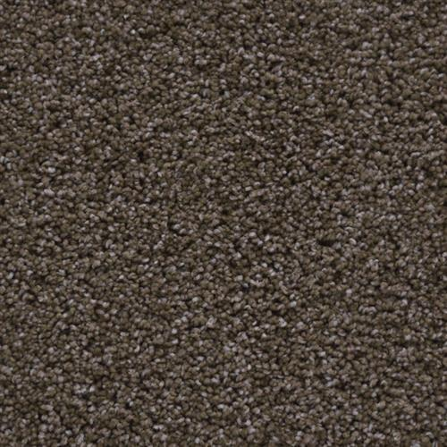 Tryesse - Opus II Putty Beige 14724