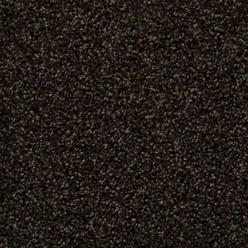 Tryesse - Opus II Tender Taupe 14729