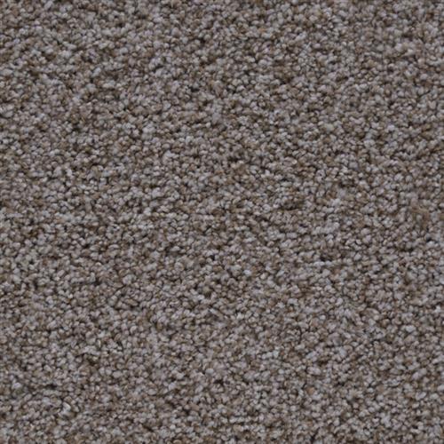 Tryesse - Opus II Beige Coral 17163