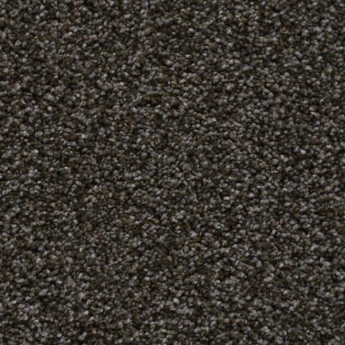Tryesse - Opus II Indiana Brown 76736