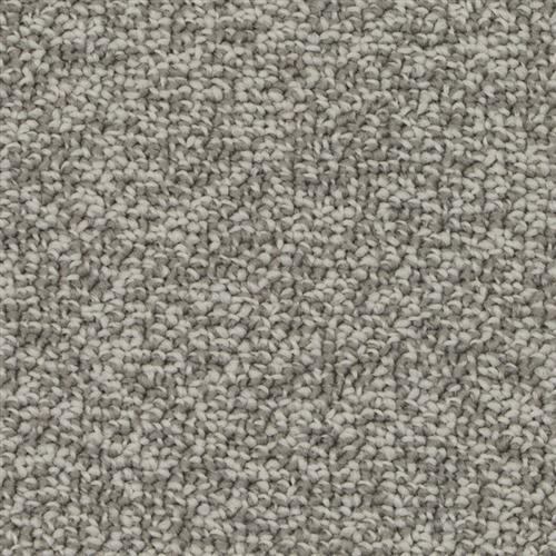 Tryesse - Pure Passion Sparrow Grey 84176