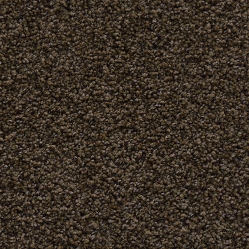 Tryesse - Mulan II Amish Linen 79324