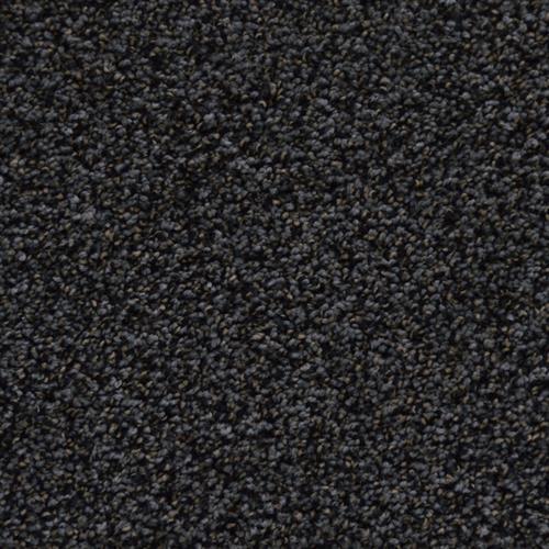 Tryesse - Mulan II Sand Grey 84320