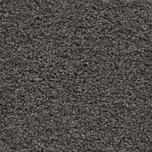 Tryesse - Mulan II Scenic Grey 84725