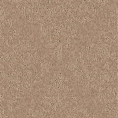 Stainmaster Petprotect - Husky Gardenia Beige 14252