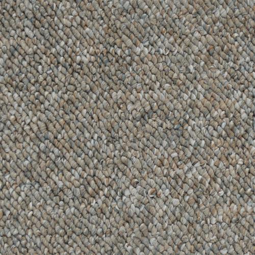 Essentials - Salinas III Beige Marble 14234