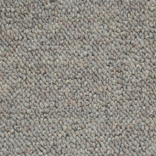 Essentials - Salinas III White Garden Lily 14557