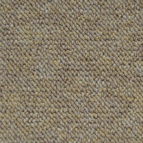 Essentials - Salinas III Tzigane 16343