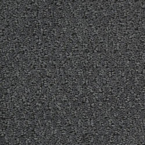 Essentials - Showtime Velvet Grey 86571