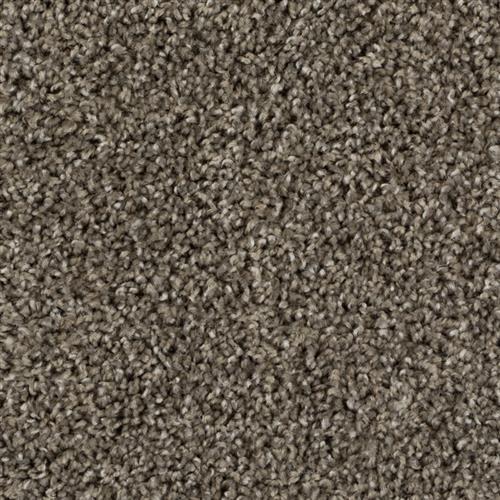 Tryesse - High Five Norfolk Grey 89836
