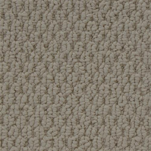 Essentials - Laurentine Bombay Beige 16420
