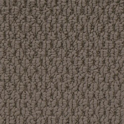 Essentials - Laurentine Sand 16970
