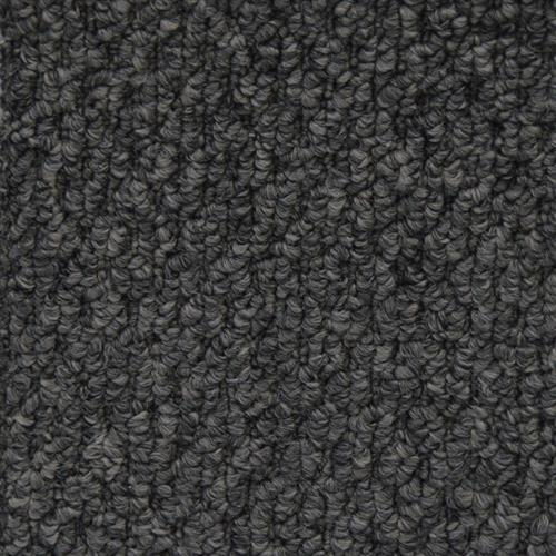 Essentials - Laurentine Ravine Grey 84200