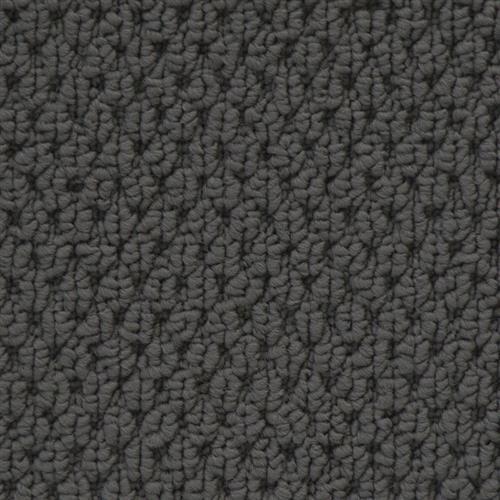 Essentials - Laurentine Greenish Slate 88662