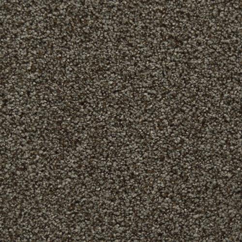 Tryesse - Landon Rustic Bronze 76626