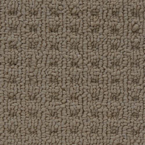 Essentials - Boloria Sand 13718