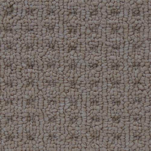 Essentials - Boloria Pebble Grey 16384