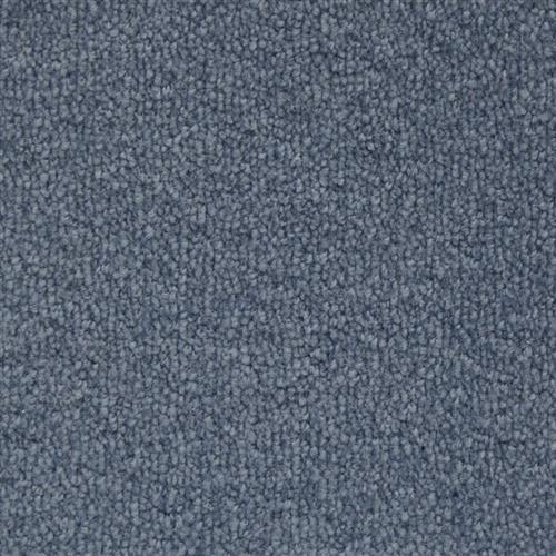 Essentials - Miraculous Moment Valparaso Blue 56883