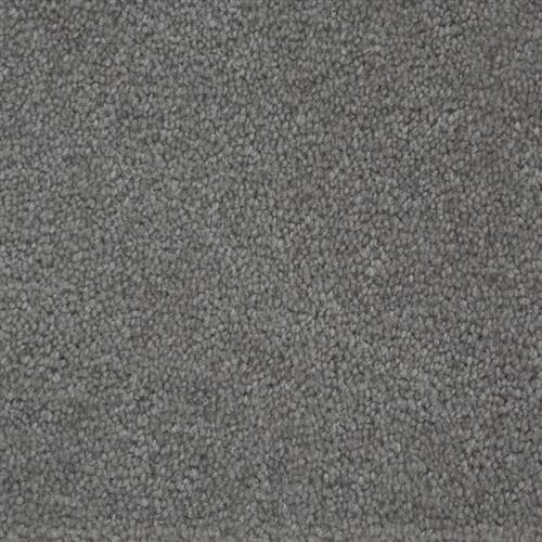 <div>613FA1A6-E2F9-4759-89CD-593C29B74DB0</div>