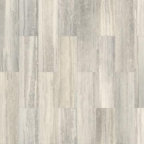Omega - Plank Astrid Sand