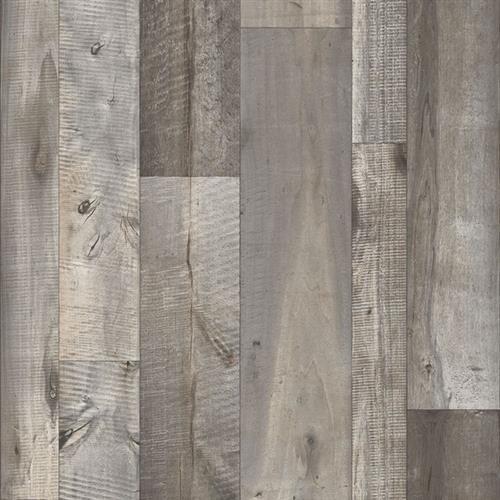 Omega - Plank Moonwood Cloud