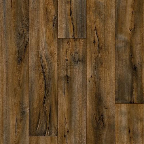 Omega - Plank Vega Oak Pecan